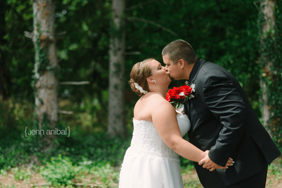Holland-Michigan-Wedding-Photography-116