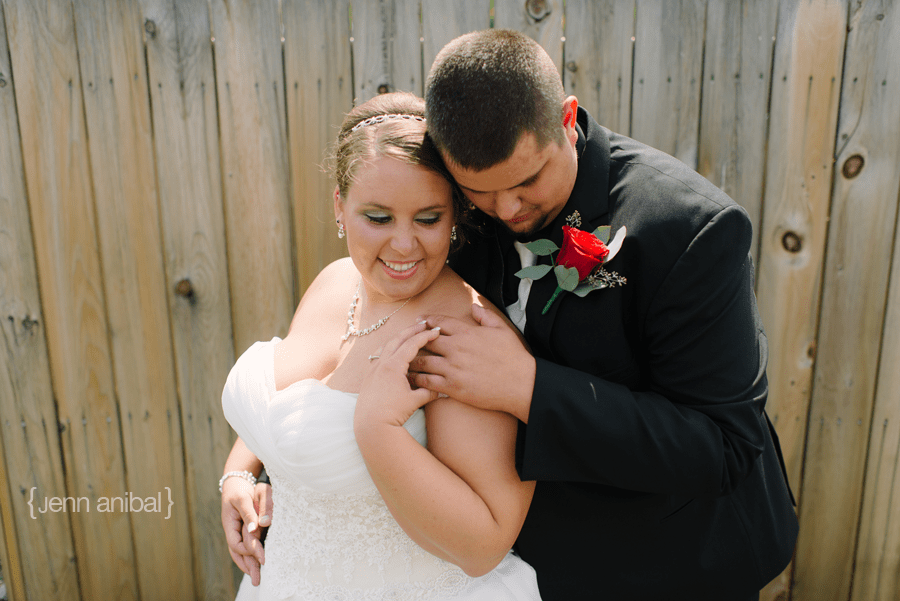 Holland-Michigan-Wedding-Photography-126