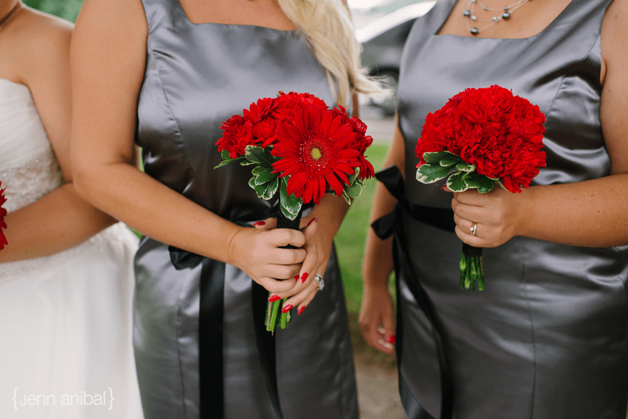 Holland-Michigan-Wedding-Photography-131