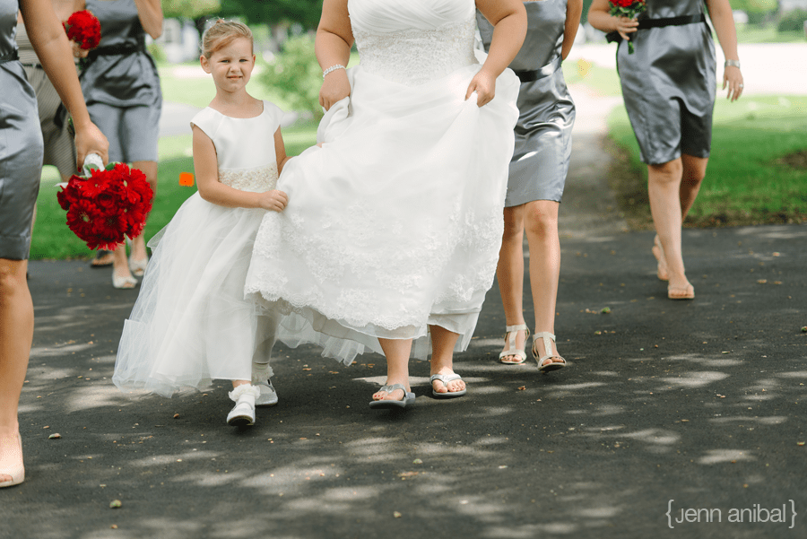 Holland-Michigan-Wedding-Photography-132