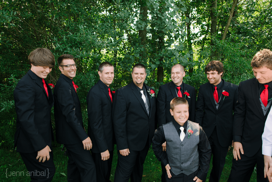Holland-Michigan-Wedding-Photography-136