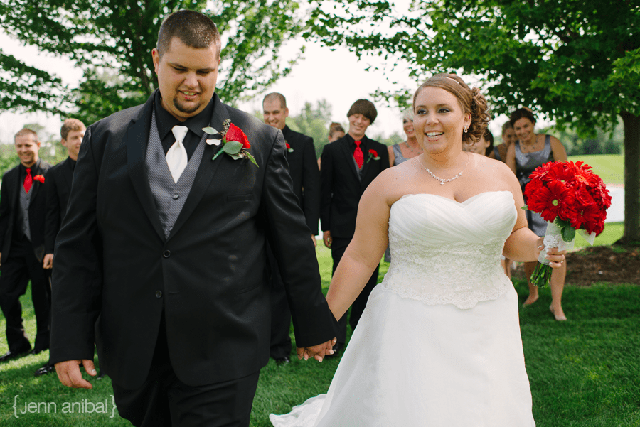 Holland-Michigan-Wedding-Photography-139