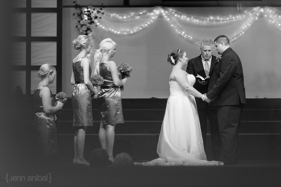 Holland-Michigan-Wedding-Photography-149