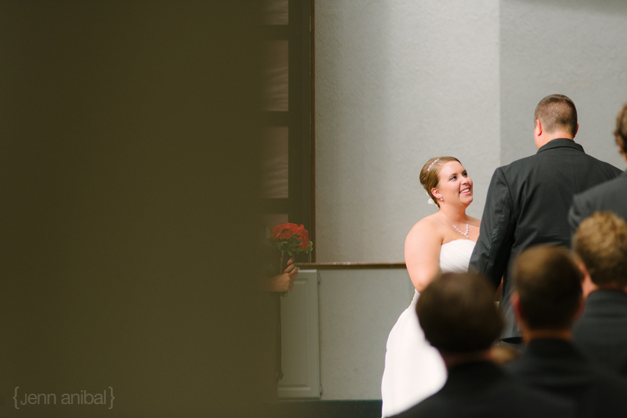 Holland-Michigan-Wedding-Photography-150