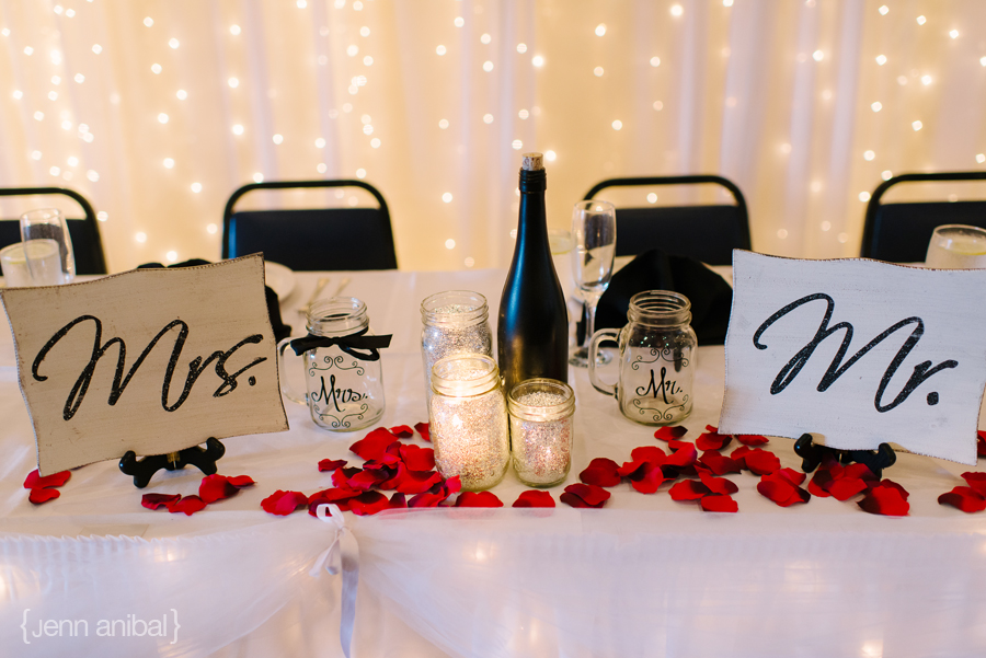 Holland-Michigan-Wedding-Photography-164