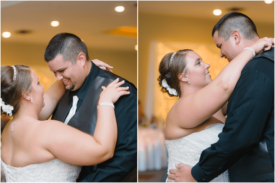 Holland-Michigan-Wedding-Photography-174