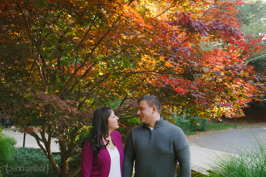 Grand-Haven-Engagement-Photography-005