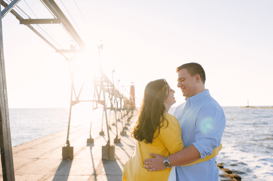 Grand-Haven-Engagement-Photography-015