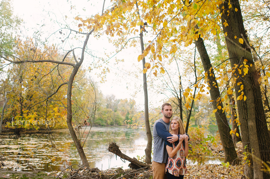 Michigan-Engagement-Photography-1005