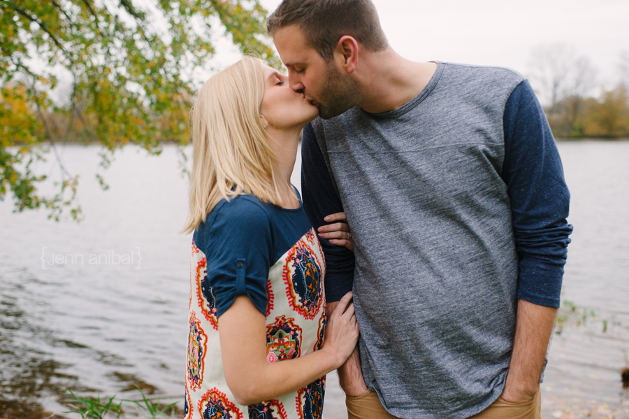 Michigan-Engagement-Photography-1012