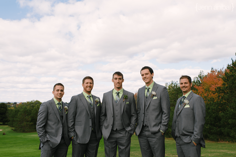 Northern-Michigan-Wedding-Photographer-054