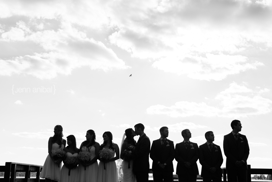 Northern-Michigan-Wedding-Photographer-091