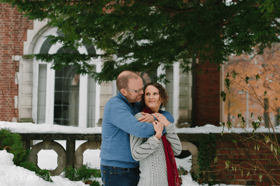 Michigan-Winter-Engagement-005