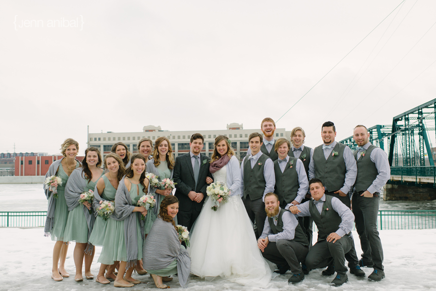 West-Michigan-Wedding-Photographer-057