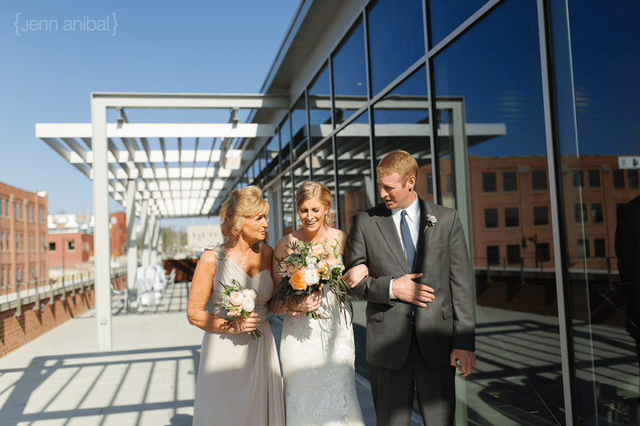 Grand-Rapids-Downtown-Market-Wedding-065