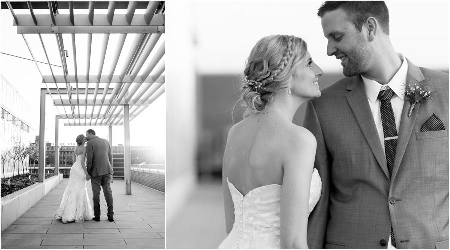 Grand-Rapids-Downtown-Market-Wedding-102
