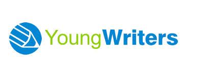 youngwritersanthology