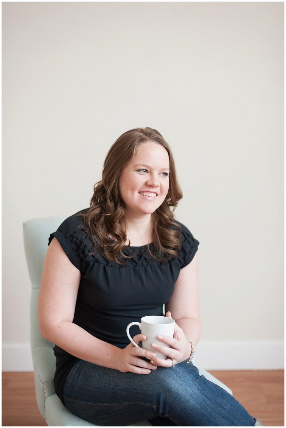 Creative Branding Portraits Jenna Shriver Beloved Paper_0004.jpg