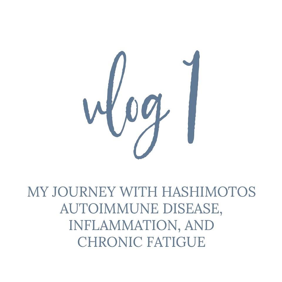 hashimotos autoimmune disease inflammation chronic fatigue jenna shriver_0001.jpg