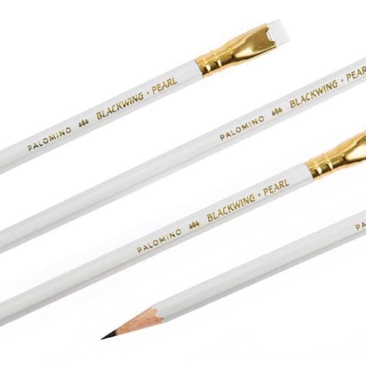 buncha-pencils