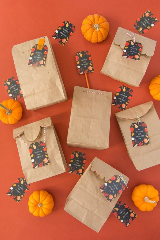 printable-thanksgiving-leftover-tags-8_818x1227