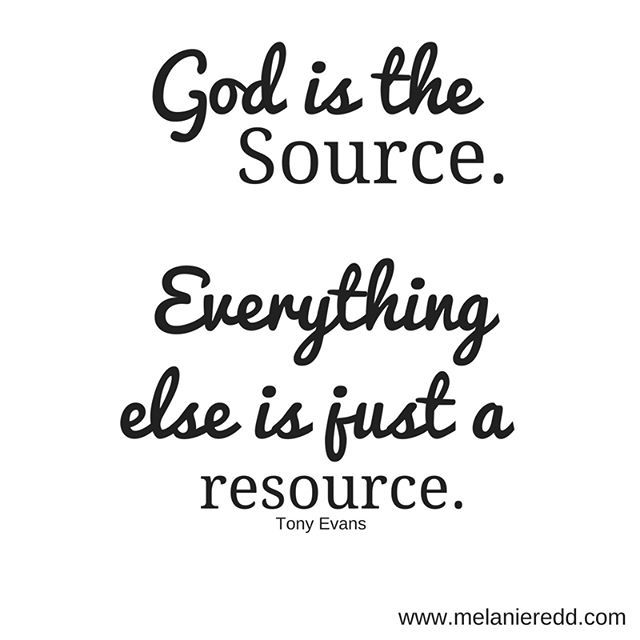 e416b8ff15c7468d6930c0c02d27a87b--hope-quotes-bible-quotes.jpg