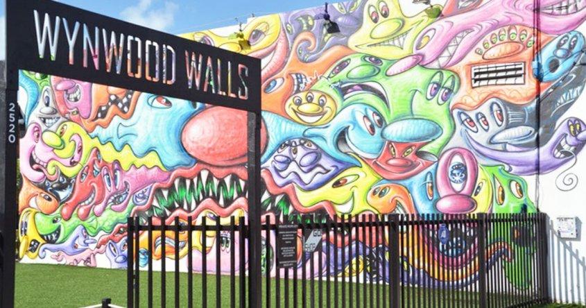 miami_20_wynwood_walls_jpg_1200_630_cover_85.jpg