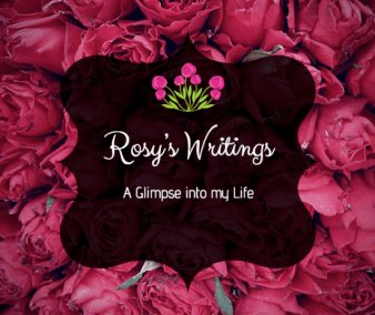 ROSYS WRITING BLOG BUTTON.png