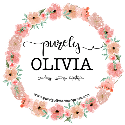 PURELY OLIVIA-BLOG BUTTON.png