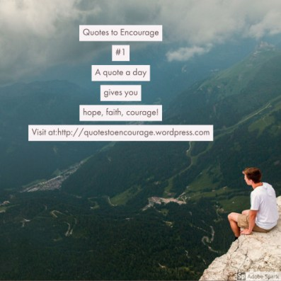 QUOTES TO ENCOURAGE-BLOG BUTTON.jpg