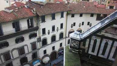 Florence-street