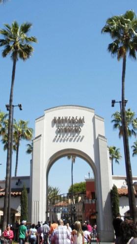 Hollywood-studios