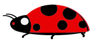 ladybugsiide2-01
