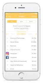 Circle-iOS-Insights