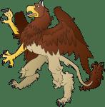griffin-1299148_1280