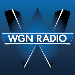 WGN Radio On Love in Every Bite