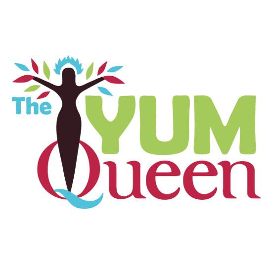 YumQueen Blog