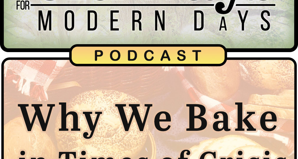 OWFMD_Podcast_Episode_03_Why-we-bake-in-times-of-crisis
