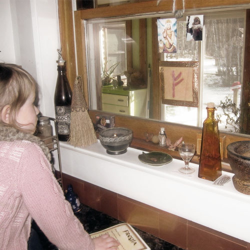 Beginning Devotional Work for Children