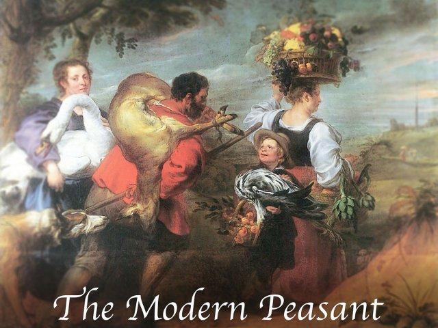 img post Modern Peasant 1200px
