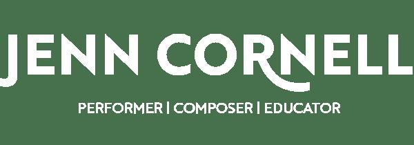 Jenn Cornell PCE Logo 600x210