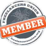 freelancersunion_member