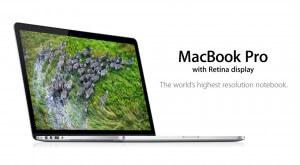 Photo credit: Apple