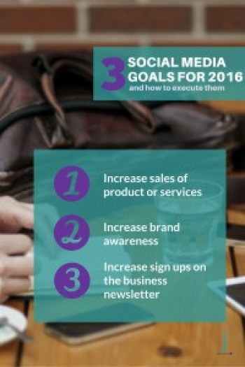 social-media-goals-pinterest