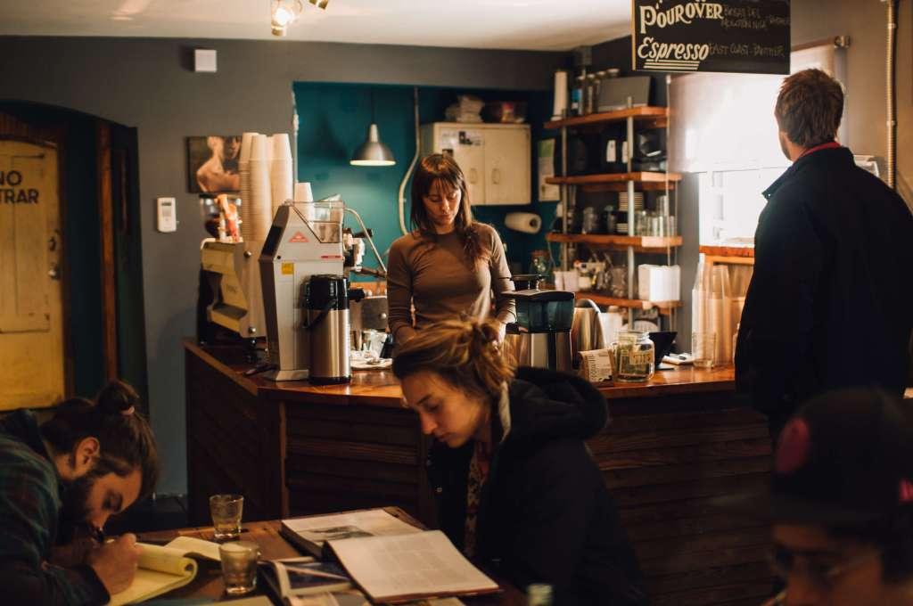 solo-espresso-new-orleans-2