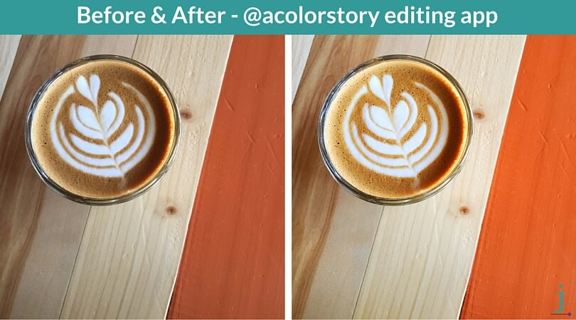 before-after-acolorstory-2