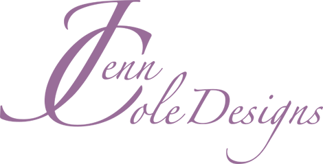 Jenn Cole Designs