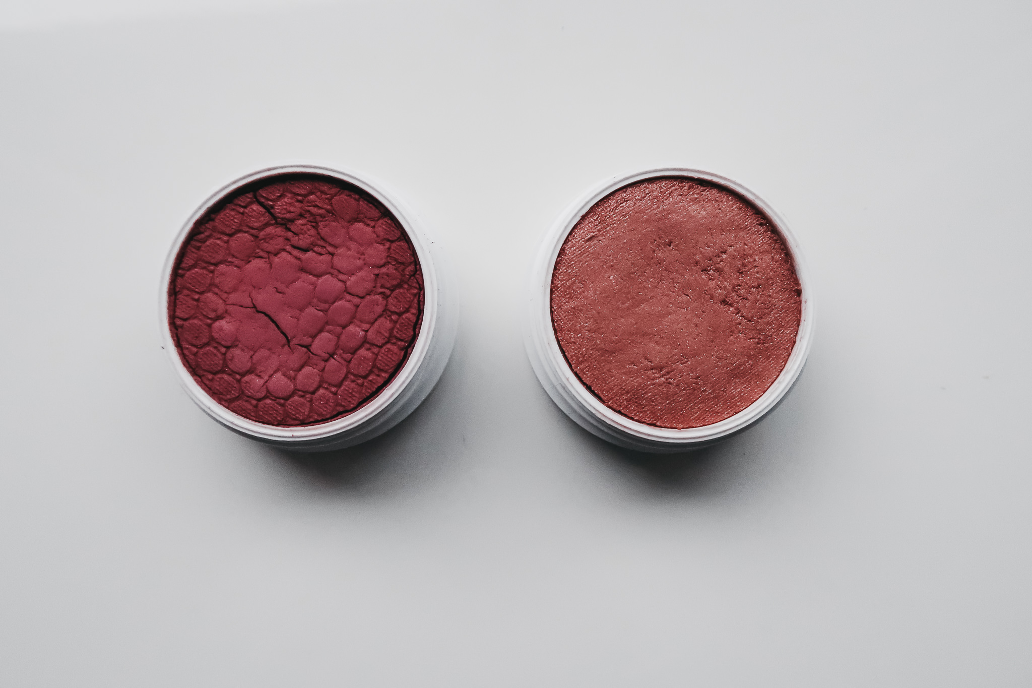 My Blush Collection 2
