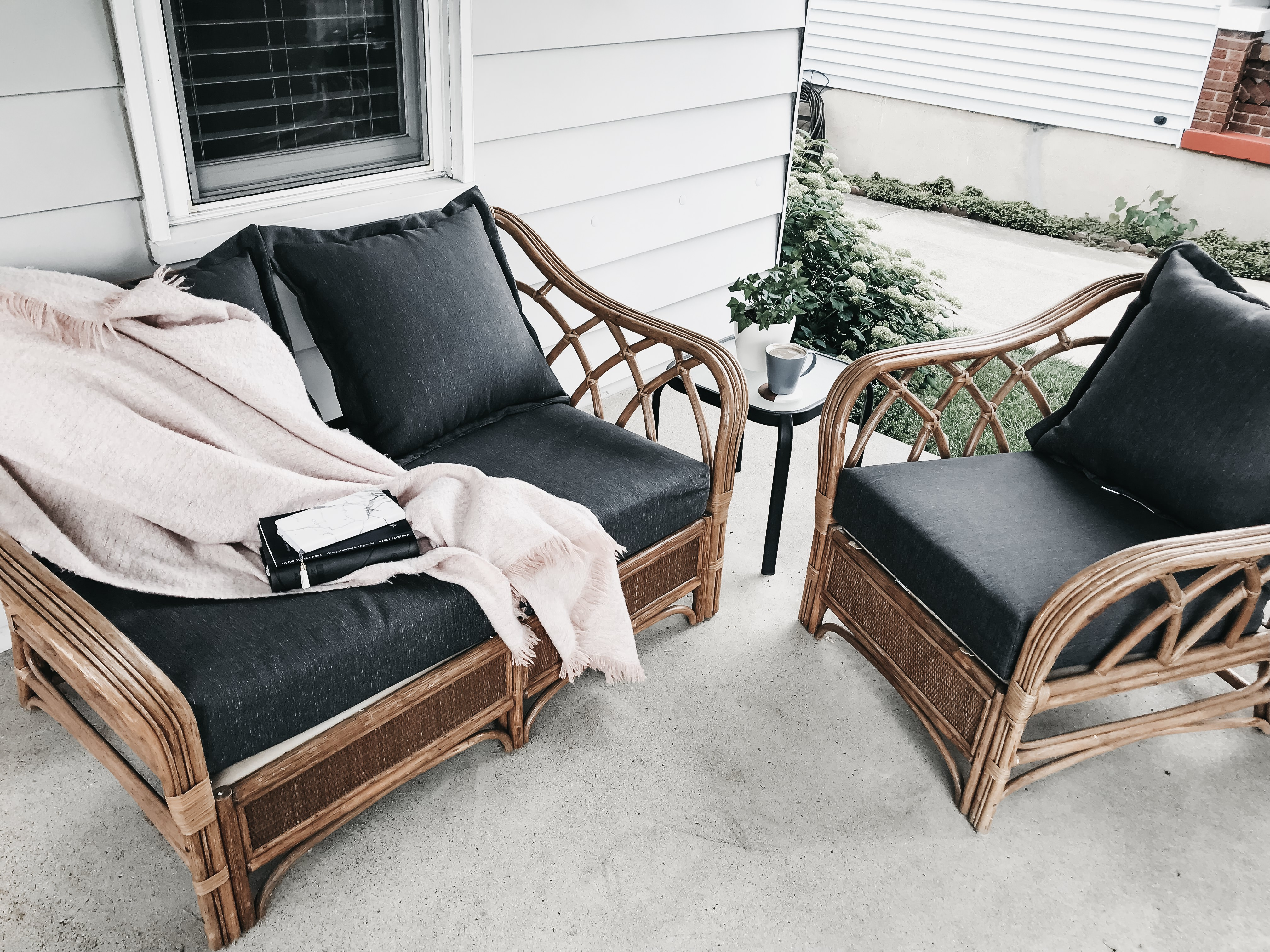 How to Create an Outdoor Space You Love 5