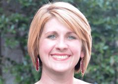 Mamapreneur Mentor | Kristin Jones